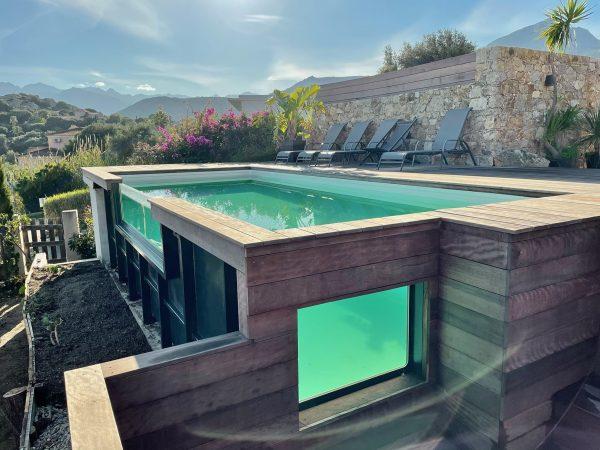 piscine vitrée luxembourg